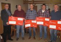 2017-11-24 JHV Ortsverein Essern
