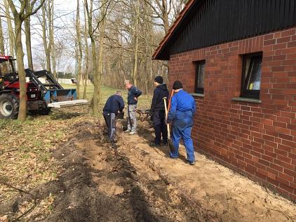 2018-03-24 Heidepark3©Ortsverein Essern (K. Döding)