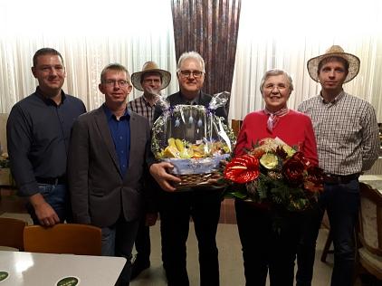 2019-11-30 JHV1©Ortsverein Essern (K. Wesemann)
